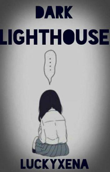 Dark Lighthouse [BNHA x Villain Reader]