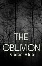 The Oblivion by kieblue