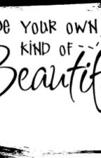 Beauty Quote's:101 by AmberAirGurl
