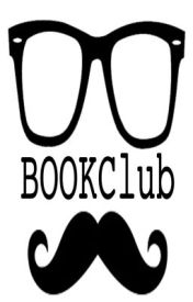 Filipino Authors Book Club by iFrancoise