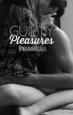 Guilty pleasures (Niall Horan)  by woahhhNialll