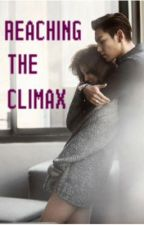 Reaching The Climax *Short Story* by SugarMoon