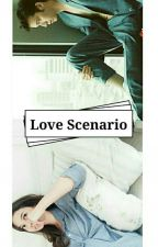 Love Scenario by StefKi23