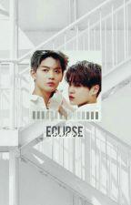 eclipse ; jinhwi by hwilaris