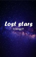 Lost Stars by kengg19