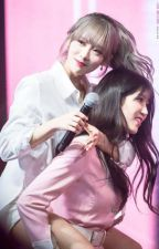 [WJSN][LONGFIC][Dalu/LuDawon][XuanBo][EunXiao] Love by SquirreLuda