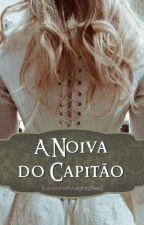 A NOIVA DO CAPITÃO by divulgacswan