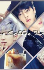 The Coffee Shop(Namjin) by WooziisMYJihoon