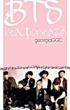 Reactii BTS by georgiaGGC
