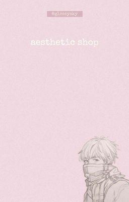 ❀|| Bio & Aesthetic Shop ||❀ - ♡✧   𝕁 - Wattpad