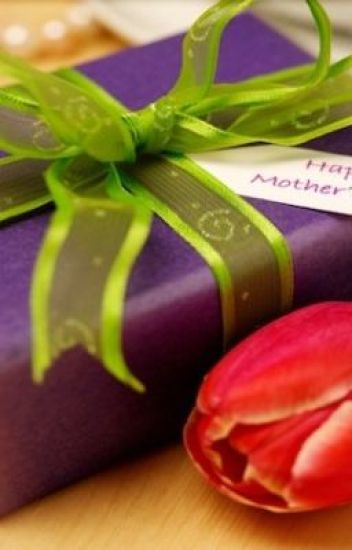 Write a Poem for Mother's Day