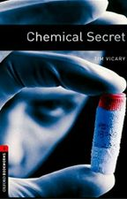CHEMICAL SECRET by jesu_romanov