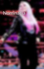Nominacja by fearless_kinga