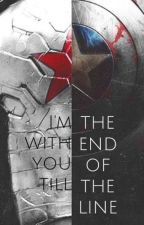 Avengers gif Preferences series by TonyaEllis