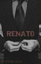 RENATO by 100k_devil
