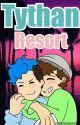 Tythan Resort by TYTHANFLUFF