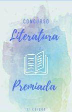 Projeto Literatura Premiada by literatura-premiada