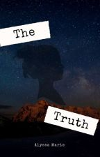 The Truth  by bookreader2350