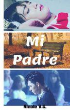Mi padre by NicoVG93