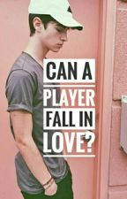 can a player fall in love? by tatatoes
