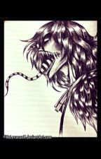 Creepypasta Rp by SoulUndead
