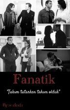 Fanatik by sudeeb_