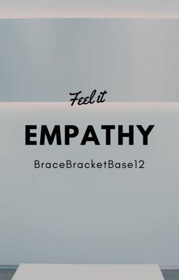Empathy} (NCT x male!reader) - hoseokbusitbaby - Wattpad