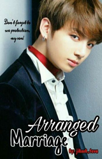 Arranged Marriage || Jikook - Jikook Forever - Wattpad