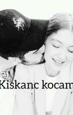 kiskanc kocam by fp_1998