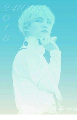 BTS| Đoản NC-17