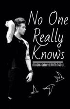 No One Really Knows (Luke hemmings fanfic) (5SOS) by musicismyheartansoul