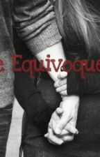 Me Equivoque by Leeyum131369
