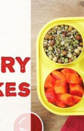 Easy to make savoury pancake recipe by riddhimanair123