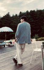 JEON JUNGKOOK  by vinhvien_co_xakhong
