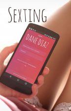 Sexting by Dane_Diaz