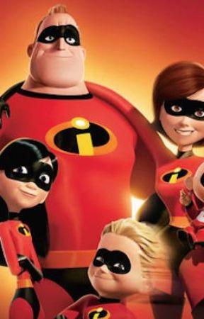 Putlockers Watch Incredibles 2 Movie Online For Free Putlockers