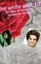 The White Wolf 101 ( Brad simpson/The Vamps fanfic) by TheWhiteWolfPrincess