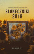 Słoneczniki 2018 by AmbassadorsPL