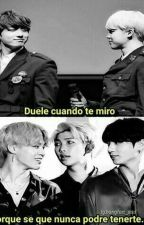imágenes con frases bts by takykookie
