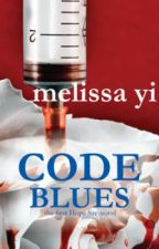 Code Blues by dr_sassy