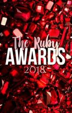 the ruby awards by rubyawards
