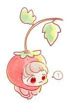 ~Cute Baek~ [CHANBAEK] by yeollieismine