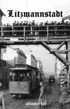 SS-Mann by Mementeri
