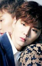 All In// ShowKi  by --jinyoung