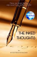 The Inked Thoughts by stucknreverse