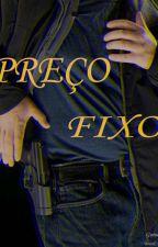 Preço Fixo by LinekerGomes
