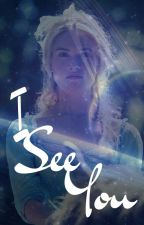 I See You (1st in the His Soulmate Books) by MaethorielArtemis