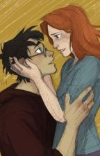 Hinny: Their Family by lexithewriter10
