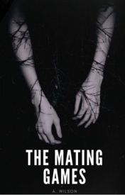 The Mating Game by TrustMeIGotThis