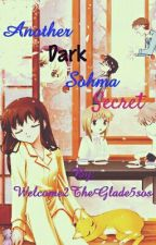 Another Dark Sohma Secret by Welcome2TheGlade5sos
